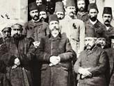 Sivas'ın En Eski Fotoğrafları