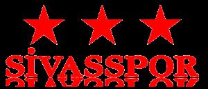 Sivasspor58