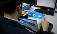 OHAL Komisyonu'nda 3 bin 110 dosya hakkında karar